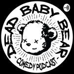 The Dead Baby Bear Podload: Surrounding One Fern Thumbnail