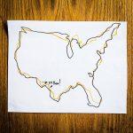 Ep. 6. New Mexico Thumbnail